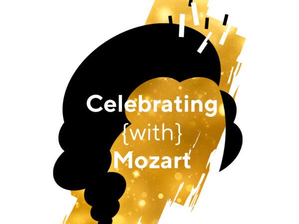 Galaconcert: Celebrating with Mozart   International Opera Academy